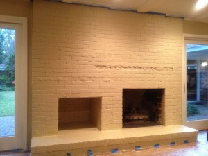 fwb-fireplace-review-before