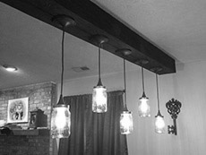 hanging-lights-13ax